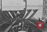 Image of US Navy ship building World War I United States USA, 1917, second 25 stock footage video 65675073063