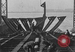 Image of US Navy ship building World War I United States USA, 1917, second 28 stock footage video 65675073063