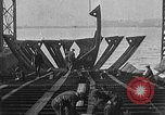 Image of US Navy ship building World War I United States USA, 1917, second 29 stock footage video 65675073063
