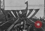 Image of US Navy ship building World War I United States USA, 1917, second 30 stock footage video 65675073063