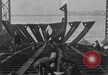 Image of US Navy ship building World War I United States USA, 1917, second 31 stock footage video 65675073063