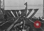 Image of US Navy ship building World War I United States USA, 1917, second 32 stock footage video 65675073063