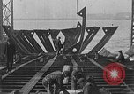 Image of US Navy ship building World War I United States USA, 1917, second 33 stock footage video 65675073063