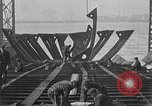 Image of US Navy ship building World War I United States USA, 1917, second 34 stock footage video 65675073063