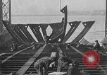 Image of US Navy ship building World War I United States USA, 1917, second 35 stock footage video 65675073063