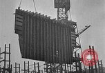 Image of US Navy ship building World War I United States USA, 1917, second 48 stock footage video 65675073063