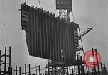 Image of US Navy ship building World War I United States USA, 1917, second 50 stock footage video 65675073063