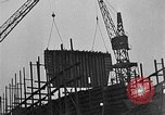 Image of US Navy ship building World War I United States USA, 1917, second 62 stock footage video 65675073063