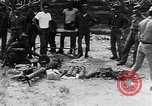 Image of Laotian soldiers Thakhet Laos, 1964, second 7 stock footage video 65675073075