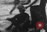 Image of Laotian soldiers Thakhet Laos, 1964, second 21 stock footage video 65675073075