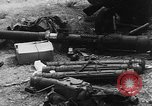 Image of Laotian soldiers Thakhet Laos, 1964, second 27 stock footage video 65675073075