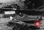 Image of Laotian soldiers Thakhet Laos, 1964, second 28 stock footage video 65675073075