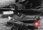 Image of Laotian soldiers Thakhet Laos, 1964, second 29 stock footage video 65675073075