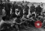 Image of Laotian soldiers Thakhet Laos, 1964, second 2 stock footage video 65675073081