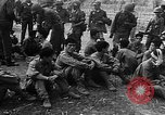 Image of Laotian soldiers Thakhet Laos, 1964, second 3 stock footage video 65675073081