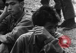 Image of Laotian soldiers Thakhet Laos, 1964, second 13 stock footage video 65675073081