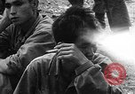 Image of Laotian soldiers Thakhet Laos, 1964, second 14 stock footage video 65675073081