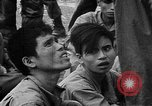 Image of Laotian soldiers Thakhet Laos, 1964, second 21 stock footage video 65675073081