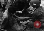 Image of Laotian soldiers Thakhet Laos, 1964, second 28 stock footage video 65675073081