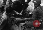 Image of Laotian soldiers Thakhet Laos, 1964, second 32 stock footage video 65675073081