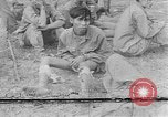 Image of Laotian soldiers Thakhet Laos, 1964, second 36 stock footage video 65675073081