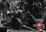 Image of Laotian soldiers Thakhet Laos, 1964, second 40 stock footage video 65675073081
