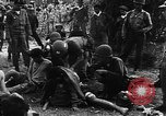 Image of Laotian soldiers Thakhet Laos, 1964, second 41 stock footage video 65675073081