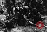 Image of Laotian soldiers Thakhet Laos, 1964, second 45 stock footage video 65675073081
