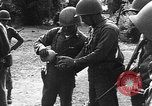 Image of Laotian soldiers Thakhet Laos, 1964, second 54 stock footage video 65675073081