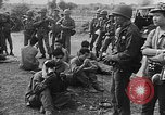 Image of Laotian soldiers Thakhet Laos, 1964, second 61 stock footage video 65675073081