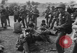 Image of Laotian soldiers Thakhet Laos, 1964, second 62 stock footage video 65675073081