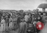 Image of Jean de Lattre de Tassigny French Indo China, 1949, second 1 stock footage video 65675073083
