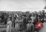 Image of Jean de Lattre de Tassigny French Indo China, 1949, second 2 stock footage video 65675073083