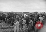 Image of Jean de Lattre de Tassigny French Indo China, 1949, second 3 stock footage video 65675073083
