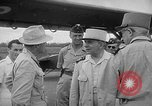 Image of Jean de Lattre de Tassigny French Indo China, 1949, second 7 stock footage video 65675073083