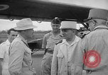 Image of Jean de Lattre de Tassigny French Indo China, 1949, second 8 stock footage video 65675073083