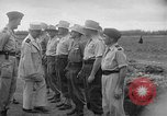 Image of Jean de Lattre de Tassigny French Indo China, 1949, second 10 stock footage video 65675073083