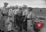 Image of Jean de Lattre de Tassigny French Indo China, 1949, second 11 stock footage video 65675073083