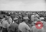 Image of Jean de Lattre de Tassigny French Indo China, 1949, second 12 stock footage video 65675073083