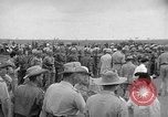 Image of Jean de Lattre de Tassigny French Indo China, 1949, second 13 stock footage video 65675073083