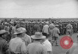 Image of Jean de Lattre de Tassigny French Indo China, 1949, second 14 stock footage video 65675073083