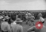 Image of Jean de Lattre de Tassigny French Indo China, 1949, second 15 stock footage video 65675073083