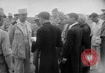 Image of Jean de Lattre de Tassigny French Indo China, 1949, second 20 stock footage video 65675073083