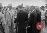 Image of Jean de Lattre de Tassigny French Indo China, 1949, second 21 stock footage video 65675073083