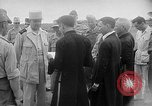 Image of Jean de Lattre de Tassigny French Indo China, 1949, second 22 stock footage video 65675073083