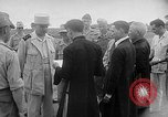 Image of Jean de Lattre de Tassigny French Indo China, 1949, second 23 stock footage video 65675073083