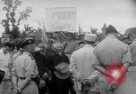 Image of Jean de Lattre de Tassigny French Indo China, 1949, second 24 stock footage video 65675073083