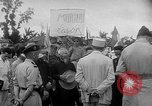 Image of Jean de Lattre de Tassigny French Indo China, 1949, second 25 stock footage video 65675073083