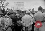 Image of Jean de Lattre de Tassigny French Indo China, 1949, second 26 stock footage video 65675073083