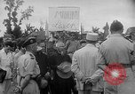 Image of Jean de Lattre de Tassigny French Indo China, 1949, second 27 stock footage video 65675073083